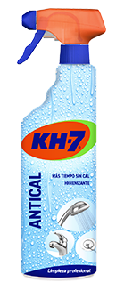 KH-7 Antical
