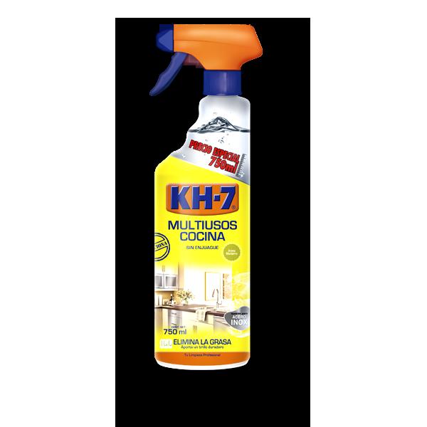KH7 Multiusos Cocina