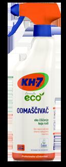 KH-7 Odmascivac Eco