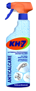 KH-7 Anticalcare