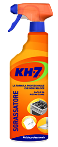 KH-7 Sgrassatore