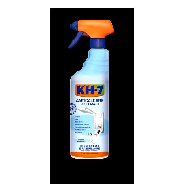 KH7 Anticalcare