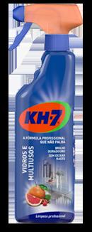 KH-7 Multiusos