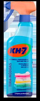 KH-7 Tira-Nódodas