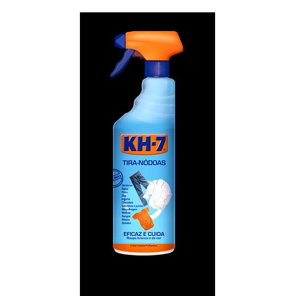 KH-7 Tira-Nódoas