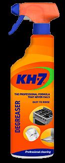 KH-7 Degreaser