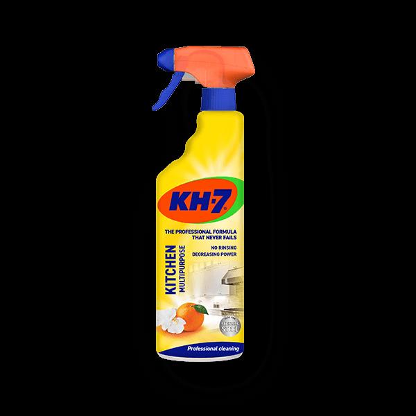 KH-7 KITCHEN MULTIPURPOSE
