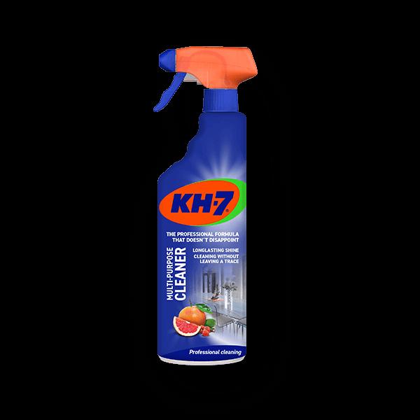 KH-7 NETTOYANT MULTI-SURFACES ET VITRES