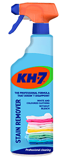 KH-7 Stain Remover