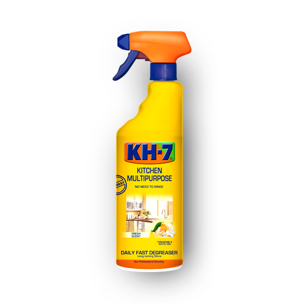 KH-7 KITCHEN MULTIPURPOSE