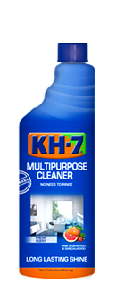 Pack KH7 Multiusos Format Recharge