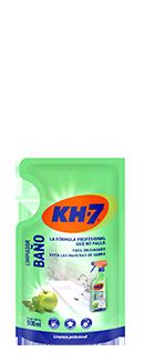 Pack KH-7 Multiusos Baño formato recambio