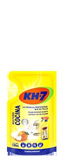 Pack KH-7 Multiusos Cocina formato recambio