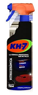 KH-7 Vitro Cerámicas
