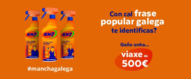 Con cal frase popular galega te identificas?