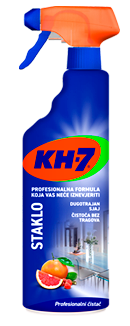 Pack KH-7 Multisuperficies y Cristales