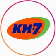 Instagram KH-7