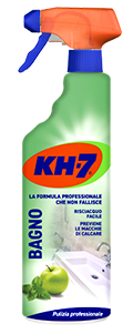 KH-7 Multiuso Bagno