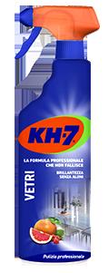 KH-7 Vetri