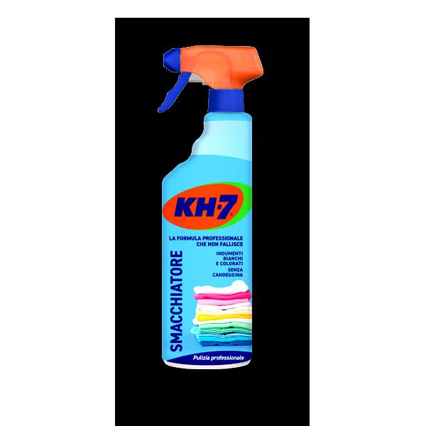 KH-7 Smacchiatore