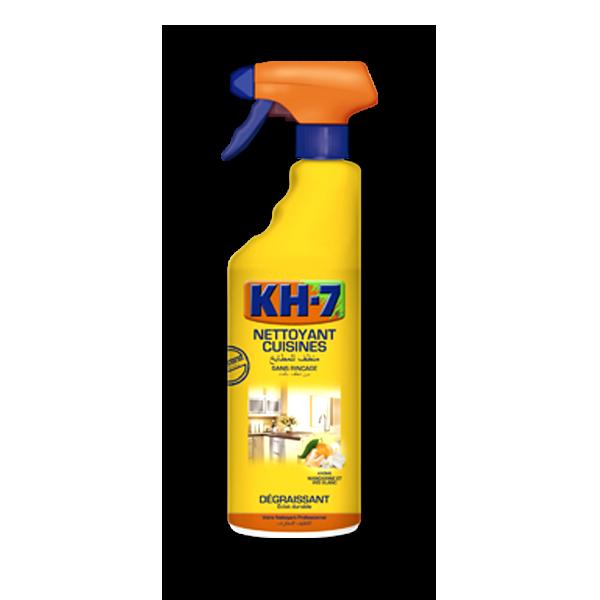 KH-7 NETTOYANT MULTI-USAGES CUISINE