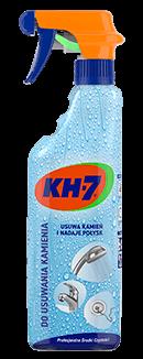 KH-7 Odkamieniacz