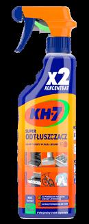 KH-7 Odplamiacz