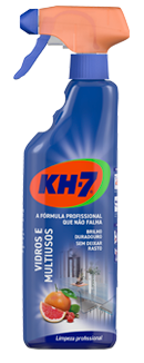 KH7 Multiusos