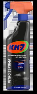 KH-7 Vitro